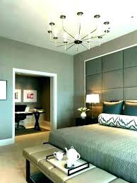 modern bedroom chandeliers modern master bedroom chandeliers master bedroom chandelier modern master bedroom chandelier height furniture