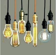 retro light bulbs retro light bulbs old time led filament bulb watt equivalent vintage chandelier style lamp old fashioned light bulbs edison light bulbs