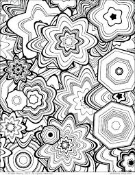 Coloring Therapy Cancer Patients Art Therapy Coloring Sheets Pages