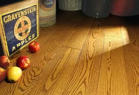 maine traditions traditions hardwood flooring wire brushed red oak stain maine traditions red oak maine traditions