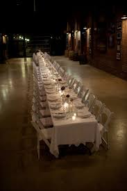 Reception Table Set Up Gonuls Blog Wedding Reception Guest Table Centerpiece
