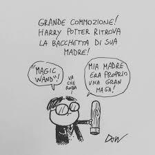 Harry Potter Disegni Tumblr Colorati Img