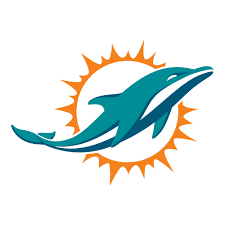 Miami Dolphins Seating Chart 2017 Miami Dolphins Nfl Dolphins News Scores Stats Rumors