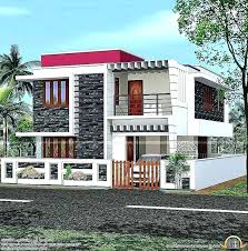 1200 square foot house cost roof plans 3 bedroom modular home sq ft improvement surprising plan