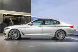 2018 bmw 530e. interesting 2018 show more for 2018 bmw 530e
