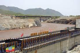 إثيوبيا تعلن نجاح المرحلة الثانية من عملية ملء سد النهضة