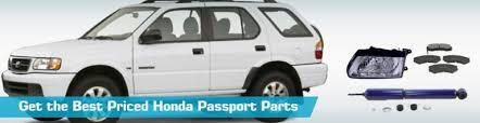 honda passport parts partsgeek com honda passport replacement parts ›