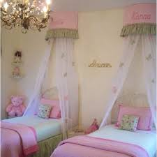 Captivating This Might Be A Bit Too Girly   That Means My 6 Year Old Will Love It! |  Girls In 2018 | Pinterest | Girls Bedroom, Room And Girl Room