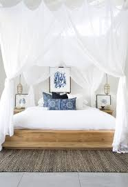 beach design bedroom. Exellent Bedroom And Beach Design Bedroom I