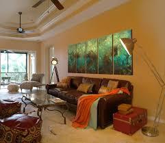 Living Room Furniture Fort Myers Fl 10000 Valiant Ct 201 For Rent Fort Myers Fl Trulia