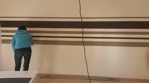 Wohnzimmer Malen Braun - Micheng.us - micheng.us