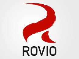 Angry Birds Maker Rovio Says 2012 Sales Up 101% To $195M With  Merchandising, IP 45% Of That; Net Profit $71M