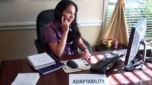 apartment leasing consultant job description examples joseph apartment leasing consultant job description examples joseph chris partners