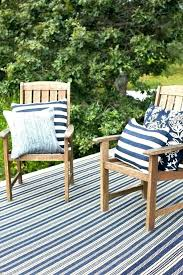 blue and white outdoor rug colorful outdoor rugs new rug and blue white striped indoor home blue and white outdoor rug