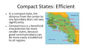 Compact Efficient - Online States Download Video Ppt