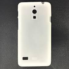Huawei Ascend G526 ...