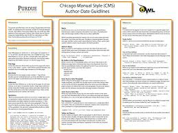 cover letter chicago style essay example chicago sample research paper using manual of stylechicago essay format should a cover letter be double spaced