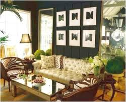 African inspired living room: Ideas, Design, Decorating