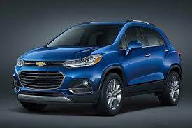 2018 chevrolet png. brilliant 2018 on 2018 chevrolet png