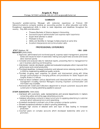 What To Put Under Computer Skills On Resume Free Resume Example