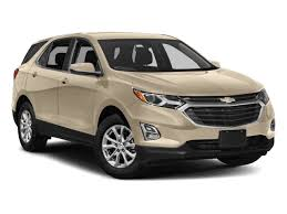 2018 chevrolet png. brilliant 2018 new 2018 chevrolet equinox lt in chevrolet png 8