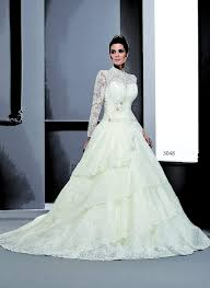 Long Sleeve Winter Wedding Dresses Darius Cordell Fashion Ltd