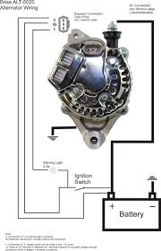 denso voltage regulator wiring diagram free for alternator denso mini alternator wiring diagram denso voltage regulator wiring diagram free for alternator