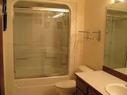 one piece tub shower units photo 1 of 6 one piece acrylic tub shower unit bathroom