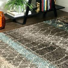 8 by 10 area rugs. 8 By 10 Area Rugs Cheap X Under 150 G