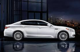 2018 kia k900 price. simple k900 2018kiak900exteriorsideview on 2018 kia k900 price