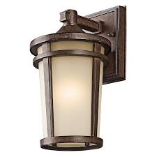 newest modern garden and outdoor lights from the lighting company bulkhead regarding modern rustic outdoor