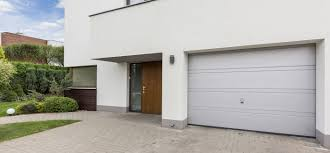 Liftmaster Garage Door Repair | Roll Up Door Specialists in Queens