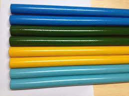 china varnish mopping stick handle mop stick mop handle home cleaning wooden mop painted stick china broomstick mop handle