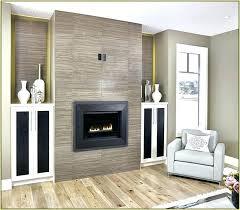 porcelain tile fireplace images wood tile fireplace wood grain tile fireplace tile around wood burning fireplace