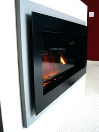 furniture electric fireplace logs with heater luxury electric fireplaces fireplace logs heaters inserts