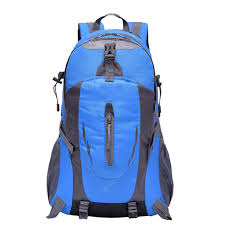 Fashion <b>Backpack</b> Outdoor Sports <b>Backpack</b> Men and <b>Women</b> ...