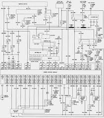 1993 toyota pickup wiring diagram just another wiring diagram blog • 1992 toyota pickup wiring diagram wiring diagrams scematic rh 71 jessicadonath de 93 toyota pickup wiring diagram 1992 toyota pickup wiring diagram