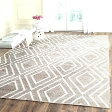 sofia ivory area rugs rug best contemporary images on grey sofia ivory area rugs