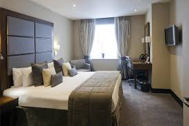 equinox main hotel deluxe. Wellington Hotel Deluxe Double. Gallery Image Of This Property Double E Equinox Main G