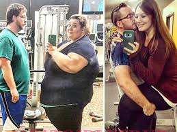Weight Loss Tips From People Who Lost 100 Pounds Or More Insider