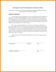 12751650 child travel consent form doc728943 parental throughout consent letter for consent letter for children travelling abroad