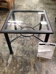 barnsley side table 225x300 jpg