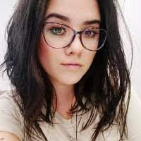 "8 ""Manuela Mack"" profiles   LinkedIn"