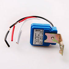 photocell sensor wiring diagram wiring diagram and hernes photocell installation wiring diagram auto