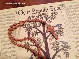 Catholic Customs The Catholic Gene