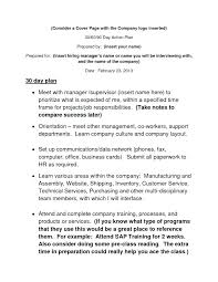 Day Action Plan Template Business 30 60 90 Powerpoint