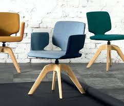architecture swivel dining chair leather chairs uk nptech info with regard to decor 13 distressed tables