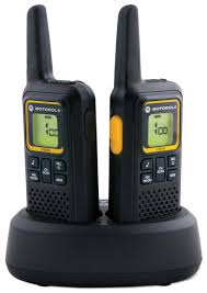 office radios. Motorola 2 Radios Two-way Batteries Transformer And Charger 8 Channels Range 8km Ref 53509 Office