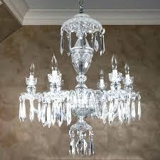 vintage chandelier parts crystal antique murano glass part vintage chandelier parts