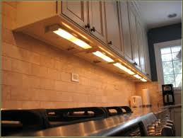 fluorescent under cabinet lighting kitchen. Under Counter Fluorescent Lighting Luxury Cabinet Kitchen Battery Operated N